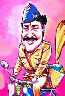 mohanlal photogallery lalettan photogallery  complete