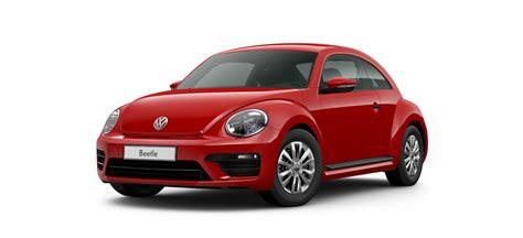 Vw Beetle Kaufen by Vw Beetle Gebraucht Kaufen Das Weltauto 174