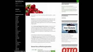 Brillen Online Kaufen Auf Rechnung : brille kaufen online auf rechnung louisiana bucket brigade ~ Themetempest.com Abrechnung