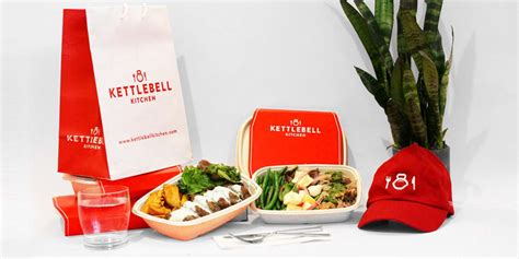 kettlebell kitchen financing raises round 7m source