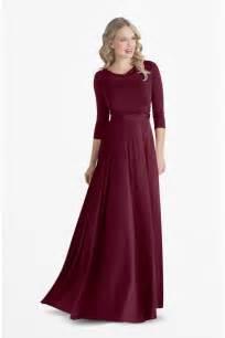 maxi dresses for weddings iris burgundy wine maxi convertible dress iris convertible dresses shop convertistyle