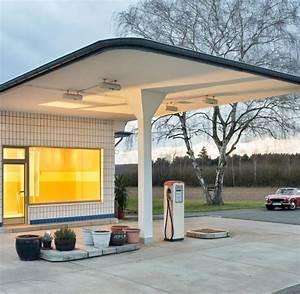 Auto Kaufen Köln : von der romantik l ngst ausrangierter tankstellen welt ~ Orissabook.com Haus und Dekorationen