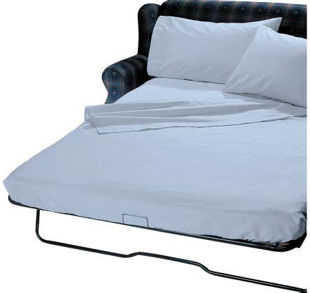 Sleeper Sofa Bed Sheets by Sofa Bed Sheets Sofa Bed Sheets Size Sleeper