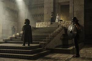 Game of Thrones Season 5 Episode 8 – Hardhome – Recap ...