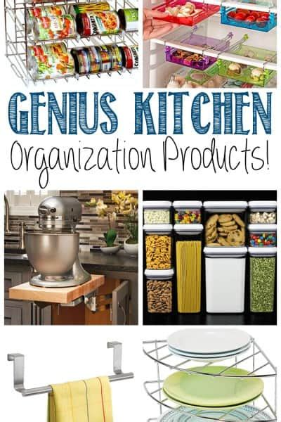 kitchen organizing products genius kitchen organization products 2384