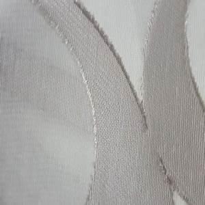 Transparente Gardinen Mit Muster : transparente stoffe ~ Sanjose-hotels-ca.com Haus und Dekorationen