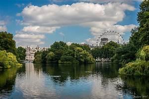 Parks In London : 12 secrets of st james 39 s park londonist ~ Yasmunasinghe.com Haus und Dekorationen