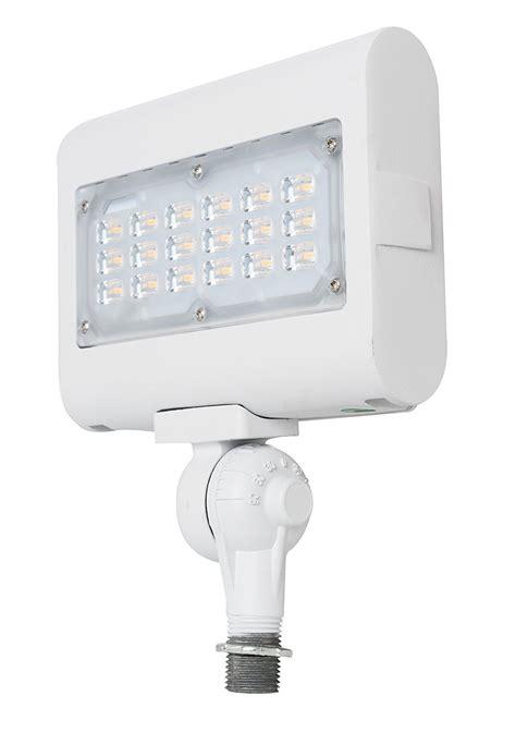 Best Flood Light For Backyard by Westgate Lighting Led Outdoor Flood Light Best Knuckle