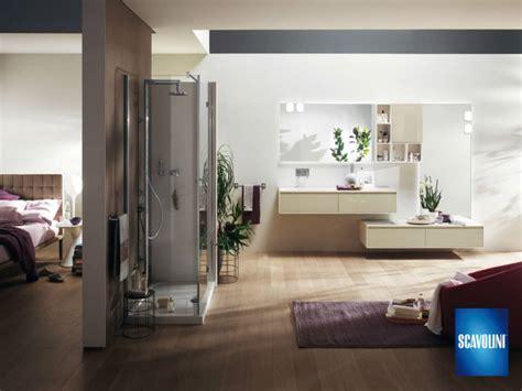 scavolini mobili bagno bagno rivo scavolini vendita di arredo bagno a roma