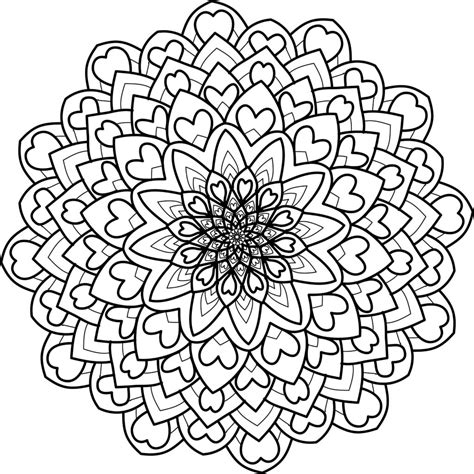 Coloring Pages That You Can Print by October 2017 Coloring Pages For Children And
