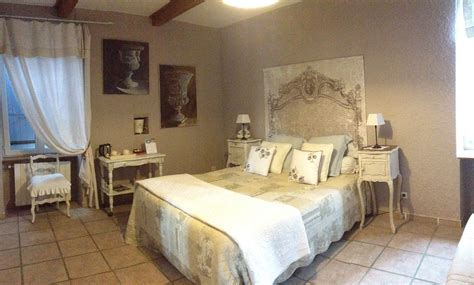 chambre sm a louer chambres d 39 hôtes à louer chez villeneuve de