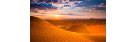 sahara desert sunset wallpapers