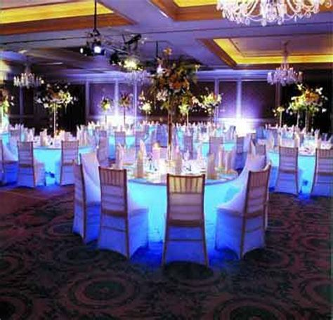 Event Management Decoration - 17 best ideas about event lighting on wedding