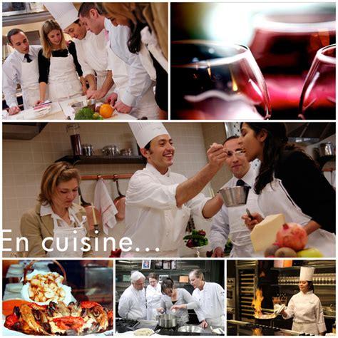 cour de cuisine cours de cuisine activité de séminaire ou incentive