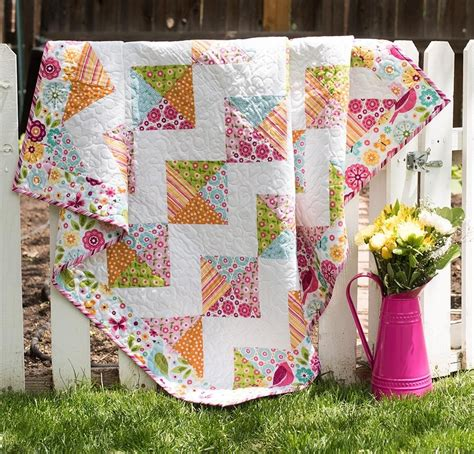 Quilt Kits by 7 Baby Boy Or Quilting Kits That Will Delight You