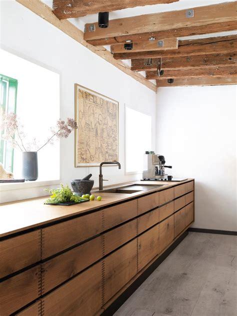 zelmar kitchen designs best 25 oak cabinet makeover kitchen ideas on 1238