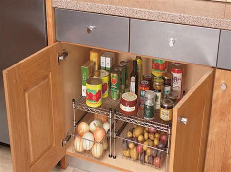 how to organize small kitchen cabinets simple tips for organizing kitchen cabinets kitchen