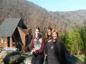 A BookVip.com family reviews Westgate Smoky Mountain ...