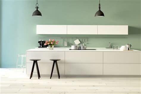hauteur de meuble de cuisine quelle profondeur pour un meuble haut de cuisine cdiscount