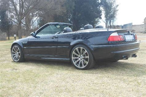 where to buy car manuals 2006 bmw 3 series auto manual 2006 bmw 3 series m3 convertible convertible petrol rwd manual cars for sale in gauteng