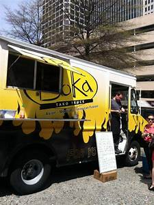 Richmond Food Truck Rodeo Coming This Fall - Richmond ...