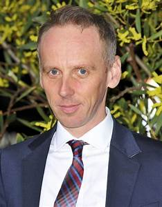 Ewen Bremner Picture 2 - Premiere of Jack the Giant Slayer