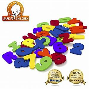 bath letters and numbers with bath toy organizer the best With best toys for learning numbers and letters