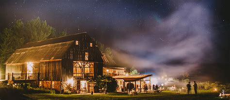 Enchanted Barn Hillsdale Wi by The Enchanted Barn Wisconsin