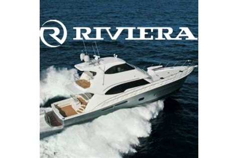 Riviera Boats For Sale California by Riviera Boats For Sale Simon Yachts Boats For