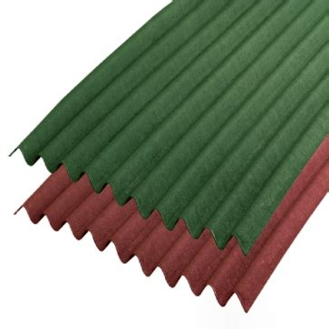 onduline roofing sheets  le groupe batimat