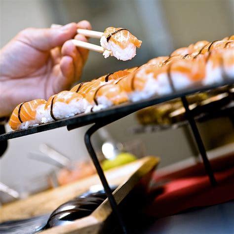 cours cuisine asiatique la cuisine asiatique cours de cuisine menu lu