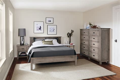 Interior Decoration Tips For Home - guest bedroom ideas for sophisticated look designwalls com