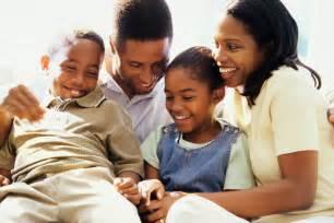 keeping your family safe through every season of mocha