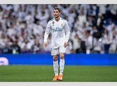Real Madrid vs Paris SaintGermain Leg 1 Our Experts