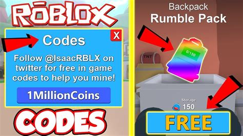 roblox gift card items june  strucidpromocodescom