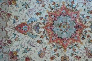 costo tappeto persiano tappeto persiano tabriz udine