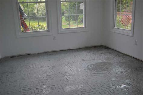 repeindre un carrelage de cuisine peindre carrelage sol et prix peinture carrelage