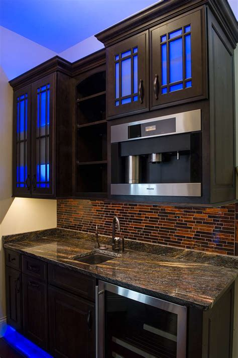 best under cabinet lighting 2017 led strip under cabinet lighting direct wire lilianduval