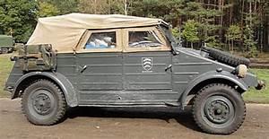 Vw Kübelwagen Kaufen : vw k bel typ82 vehiculos k belwagen vw k bel y fahrzeuge ~ Jslefanu.com Haus und Dekorationen