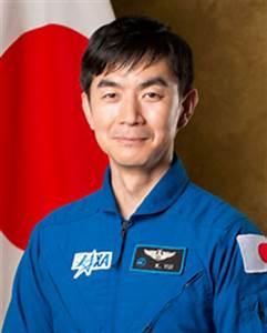 画像 : 宇宙飛行士・油井亀美也についてのまとめと画像 - NAVER まとめ