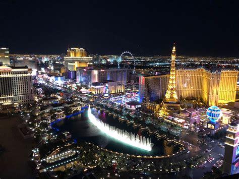 Air Canada Westjet Canada To Las Vegas Promo Codes 15