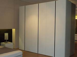 Armadi Ikea Prezzi - Modelos De Casas - Justrigs.com