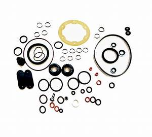 Seal Repair Kit For Stanadyne Db Pumps
