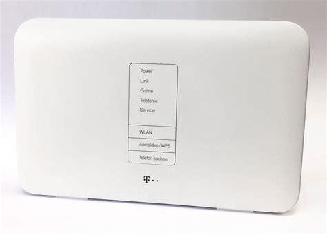 telekom speedport router telekom speedport w724v wlan router 1300mbps 1000 mbps wlan router dect w724v ebay