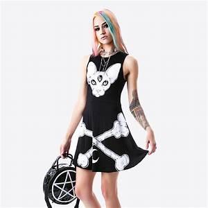 RebelsMarket - Shop Alternative, Cult, Rebel Clothing