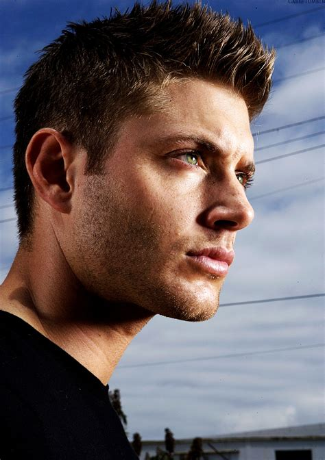 Pictures Of Jensen Ackles Picture 609 Pictures Of