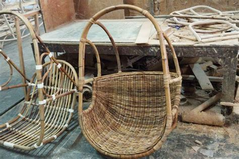 hanging ls for sale natural hanging chair in stock naturally cane rattan