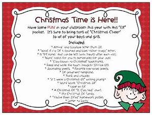 Printable Christmas Elf Reward Chart Dawn Melvin Teaching Resources Teachers Pay Teachers