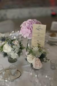 Centre De Table Champetre : mydayandco decoration mariage champetre domaine de boissy ~ Melissatoandfro.com Idées de Décoration