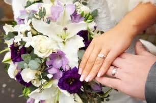 austin wedding florist advice austin party ride